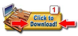 Download backgammon game